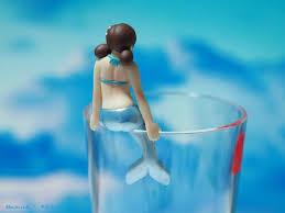 物語で勝手にカウンセリングシリーズ【第2弾】人魚姫