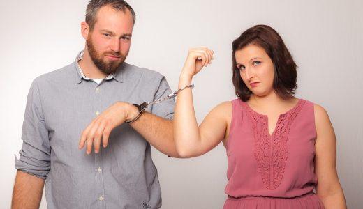 離婚すべきか・しないべきかで悩むなら