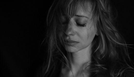 一色先生誘導瞑想シリーズ:不幸な境遇や出来事の中に隠されたメリット