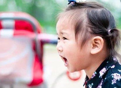 子供同士の感情的な喧嘩は不毛